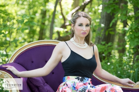 Females for dating in olean ny